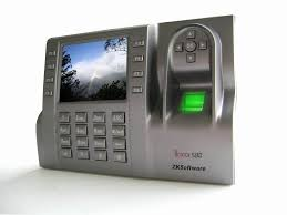 Access Control system Bolton