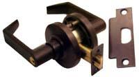 Master Key Lock System Bolton