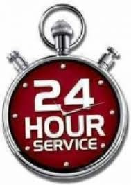 24/7 Locksmith Bolton
