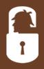 locksmith service bolton, on