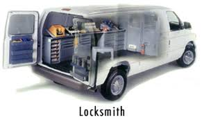 Mobile Locksmith Bolton