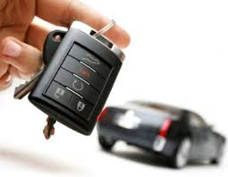 Car Key Replacement Bolton