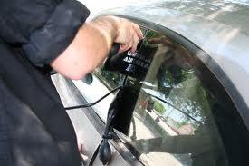 Car Lockout Bolton