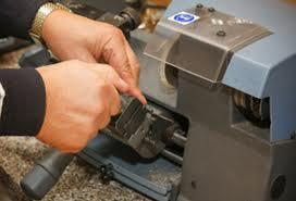 Key Cutting Bolton